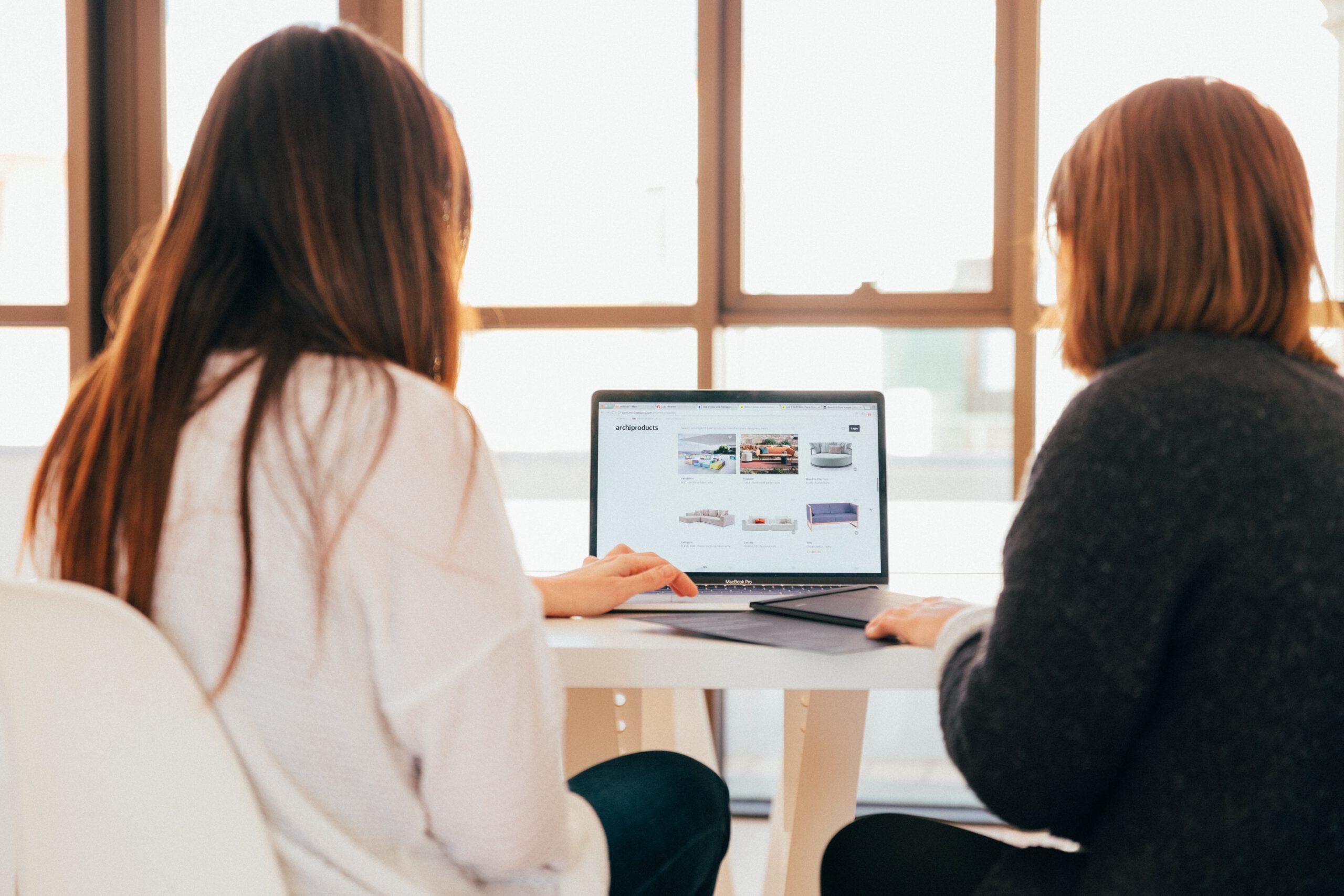 onlinekus-employer-branding
